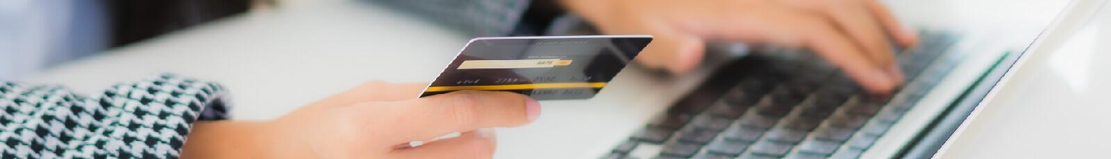 Test Credit Card Number Generator Validator For Payment Gateway Developers Weblineindia