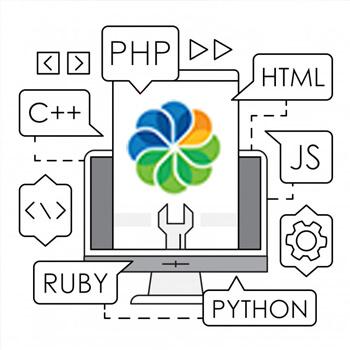 Outsource RelyShore™ Alfresco Web Development | Hire Alfresco ...