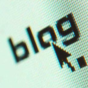 Tech-Bloggers