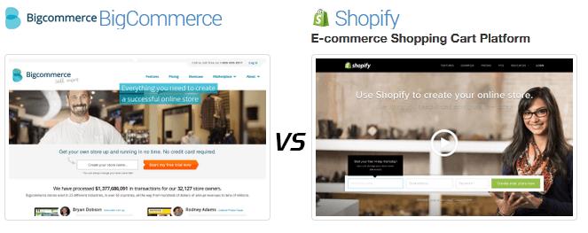 big_vs_shopify_big
