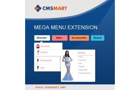 box-flat-mega-menu_1