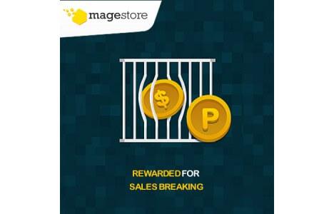 magento-reward-points_1