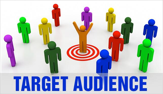 Target-Audience1
