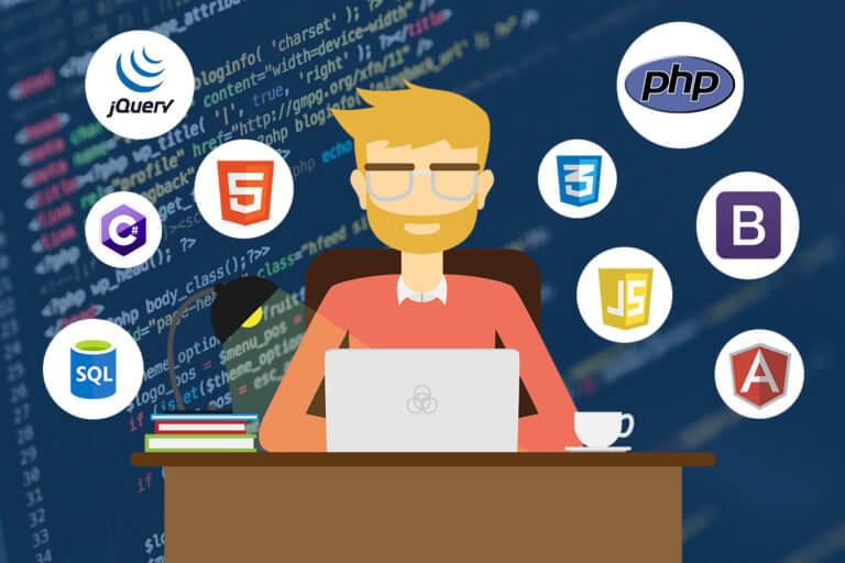 full-stack-development-by-weblineindia