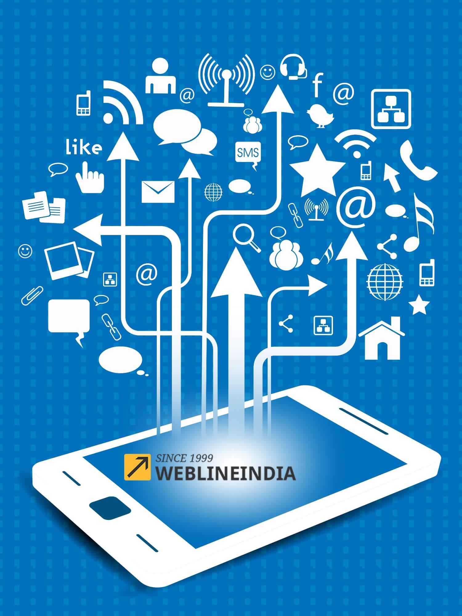 mobile-app-development-weblineindia