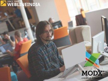 modx-cms-development-by-weblineindia