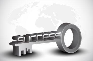 key-to-success_software-development-methodologies_weblineindia