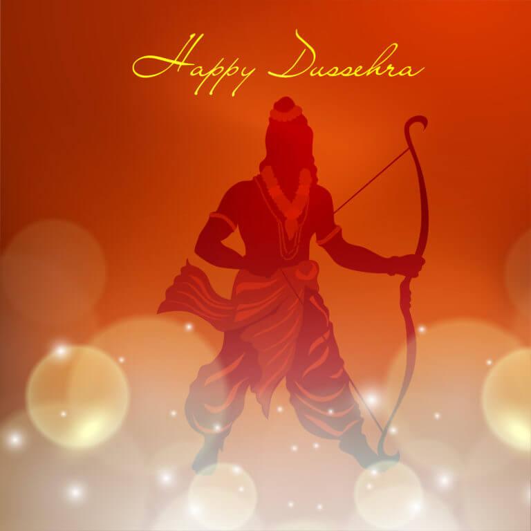 dussehra-celebration-at-weblineindia