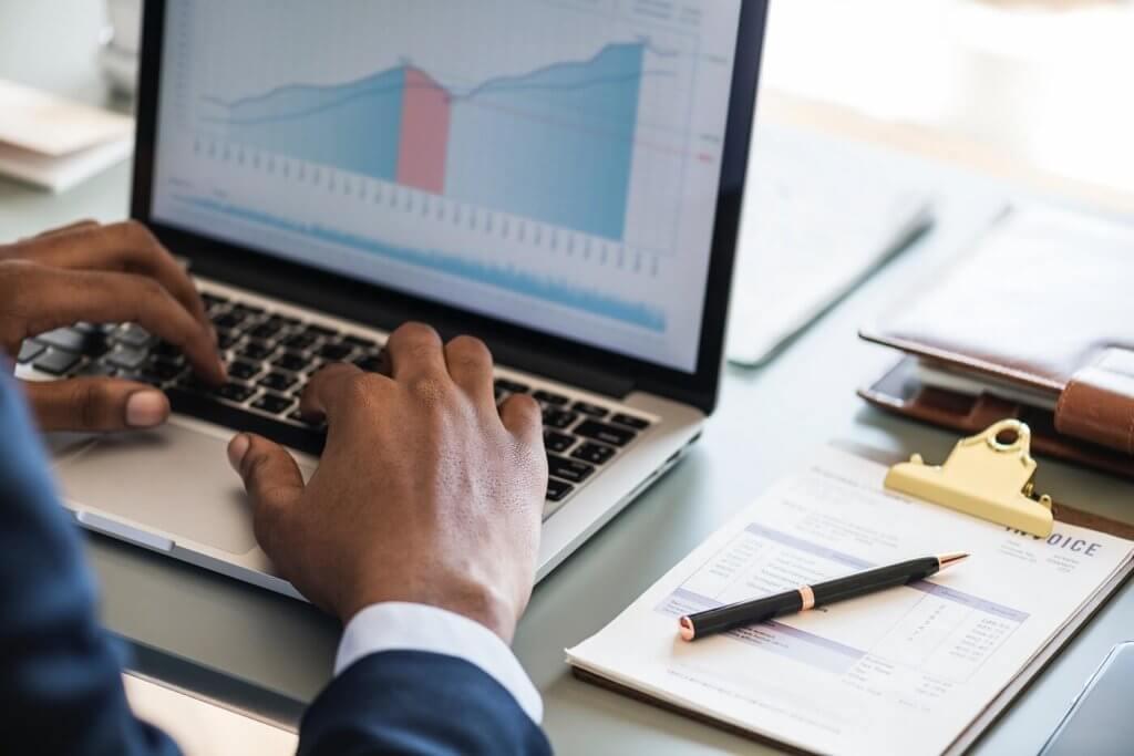 Software Developers Performance Measurement