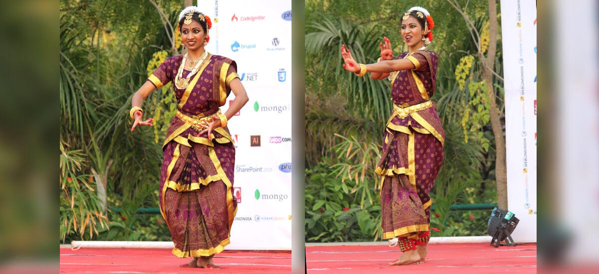 annualday2019_weblineindia_award24
