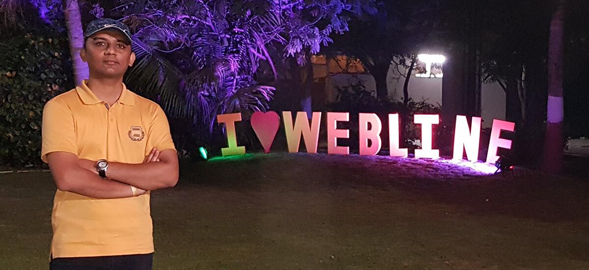 annualday2019_weblineindia_award27