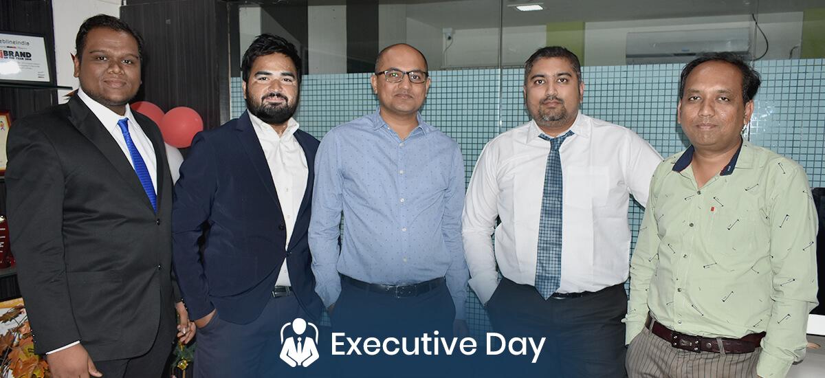 annualday2019_weblineindia_executiveday1