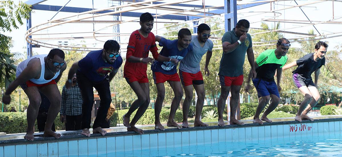 annualday2019_weblineindia_picnic_fun29