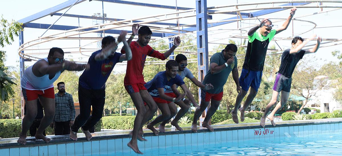 annualday2019_weblineindia_picnic_fun28