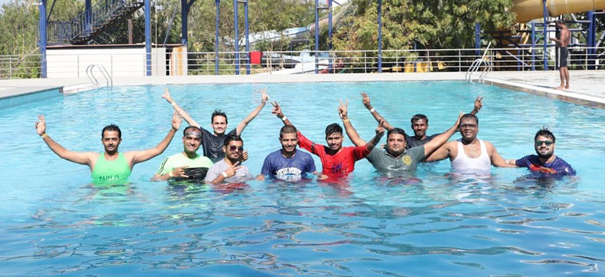 annualday2019_weblineindia_picnic_fun27