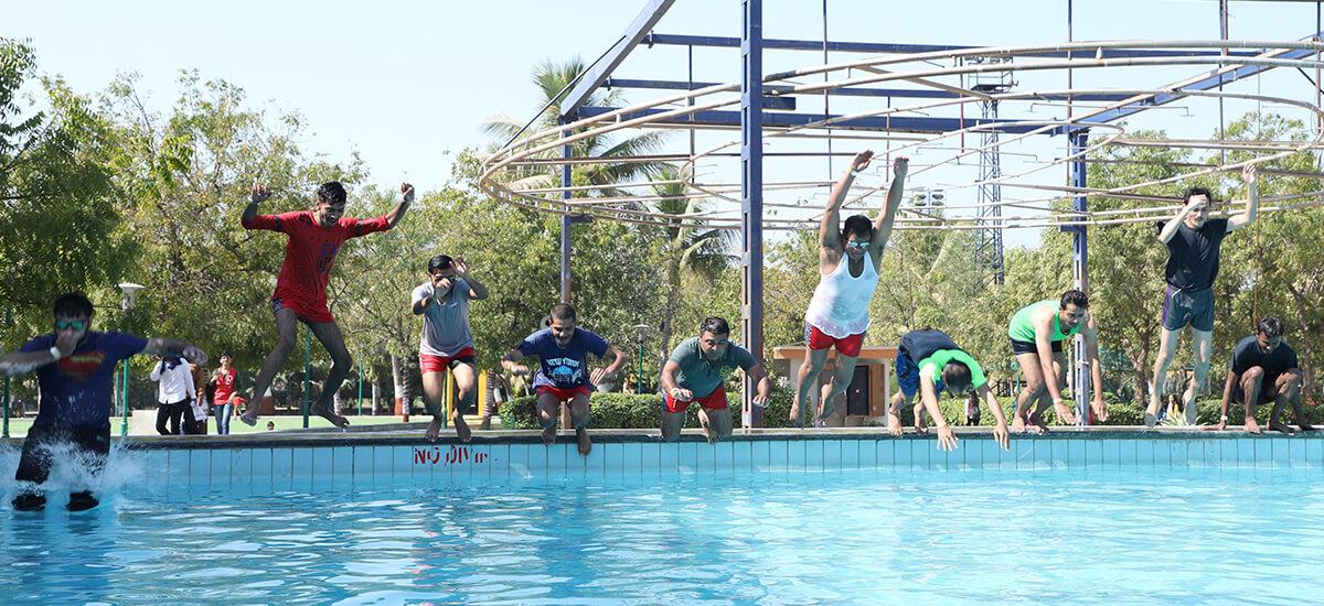 annualday2019_weblineindia_picnic_fun26