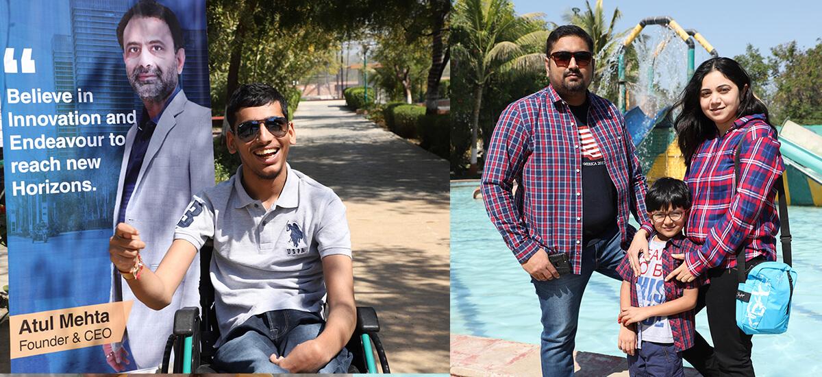 annualday2019_weblineindia_picnic_fun24