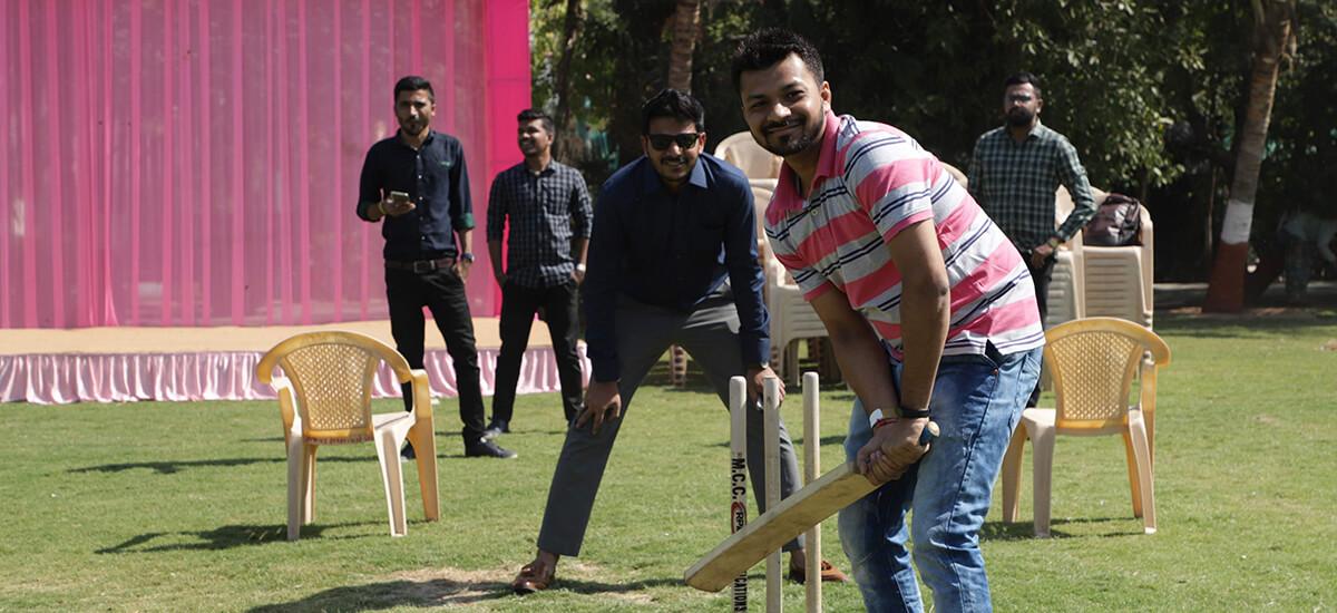 annualday2019_weblineindia_picnic_fun23