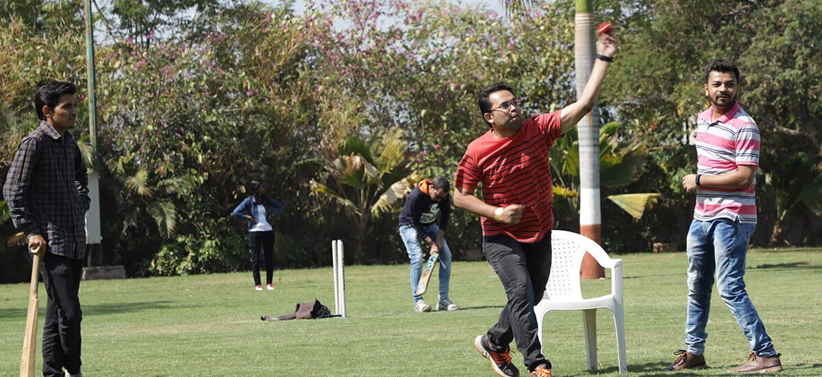 annualday2019_weblineindia_picnic_fun22