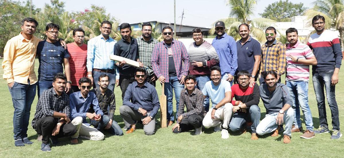 annualday2019_weblineindia_picnic_fun21