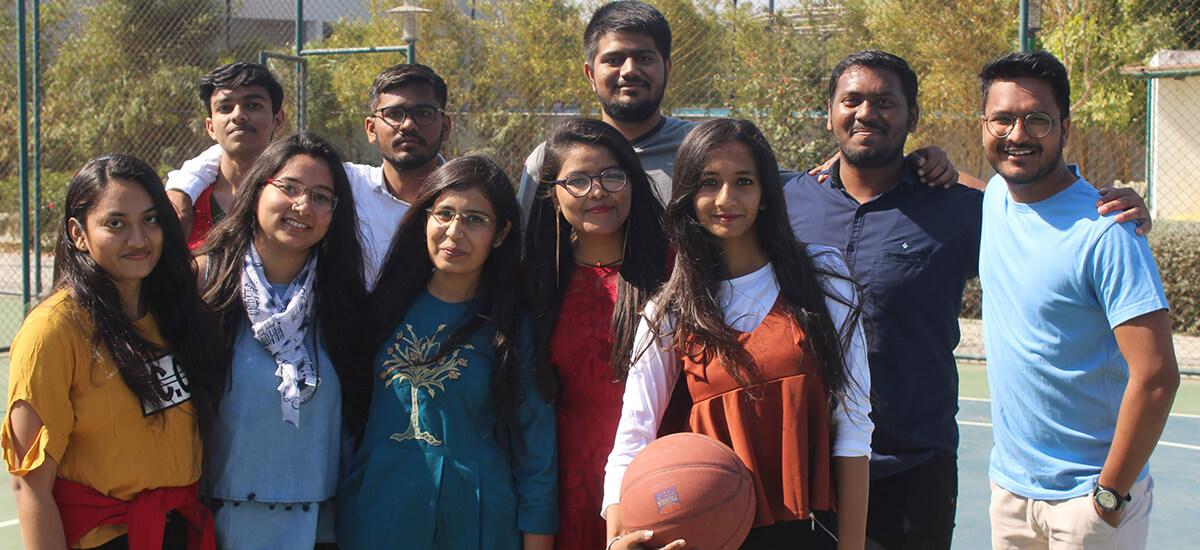 annualday2019_weblineindia_picnic_fun15