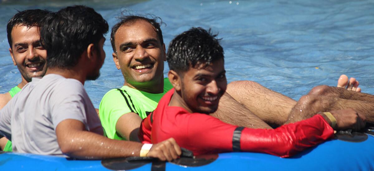 annualday2019_weblineindia_picnic_fun12