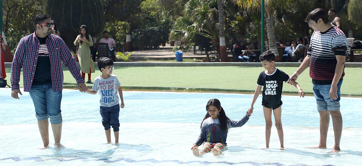annualday2019_weblineindia_picnic_fun11