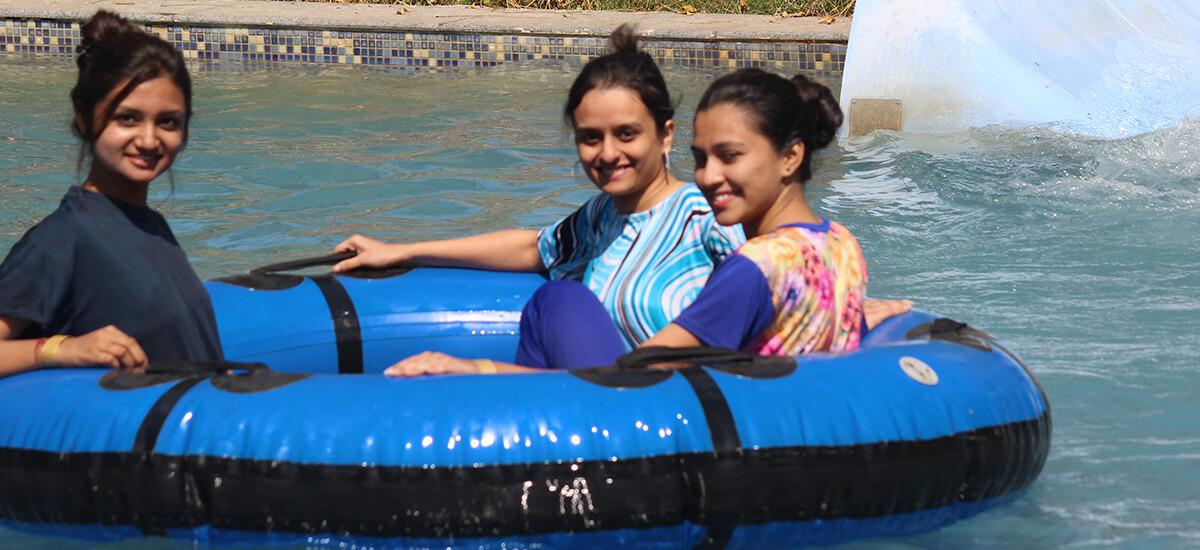 annualday2019_weblineindia_picnic_fun10