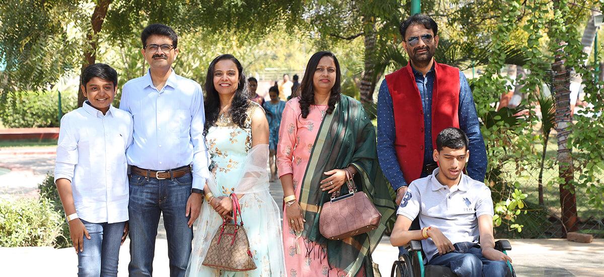 annualday2019_weblineindia_picnic_fun9