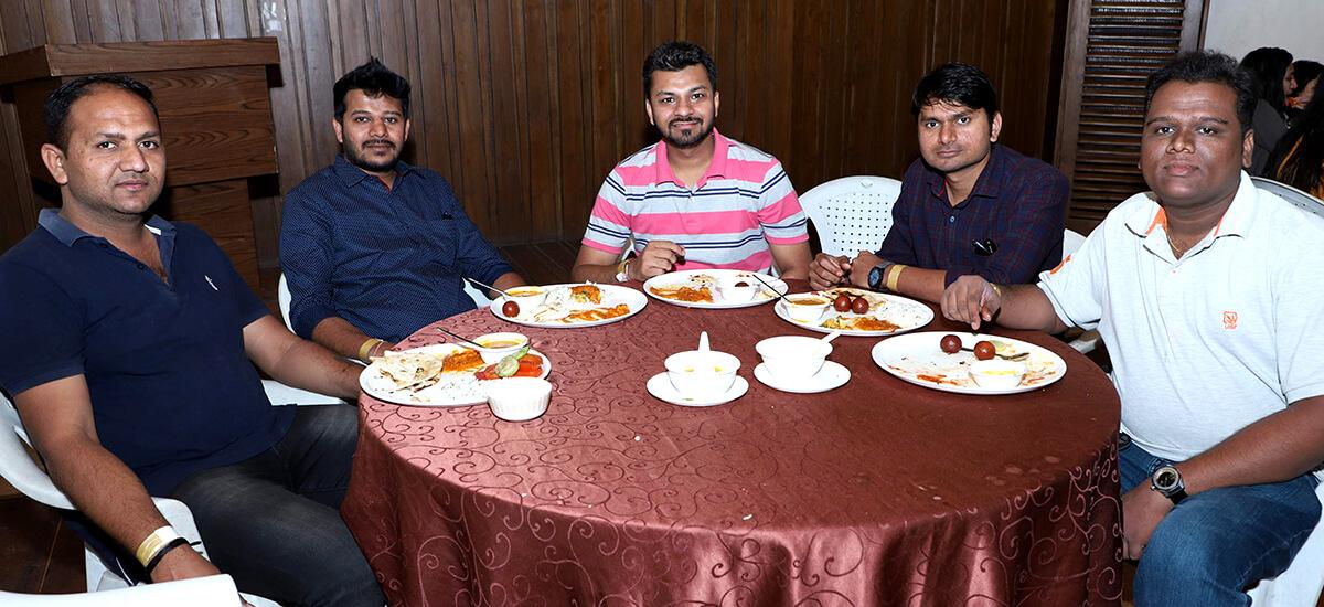 annualday2019_weblineindia_picnic_fun6