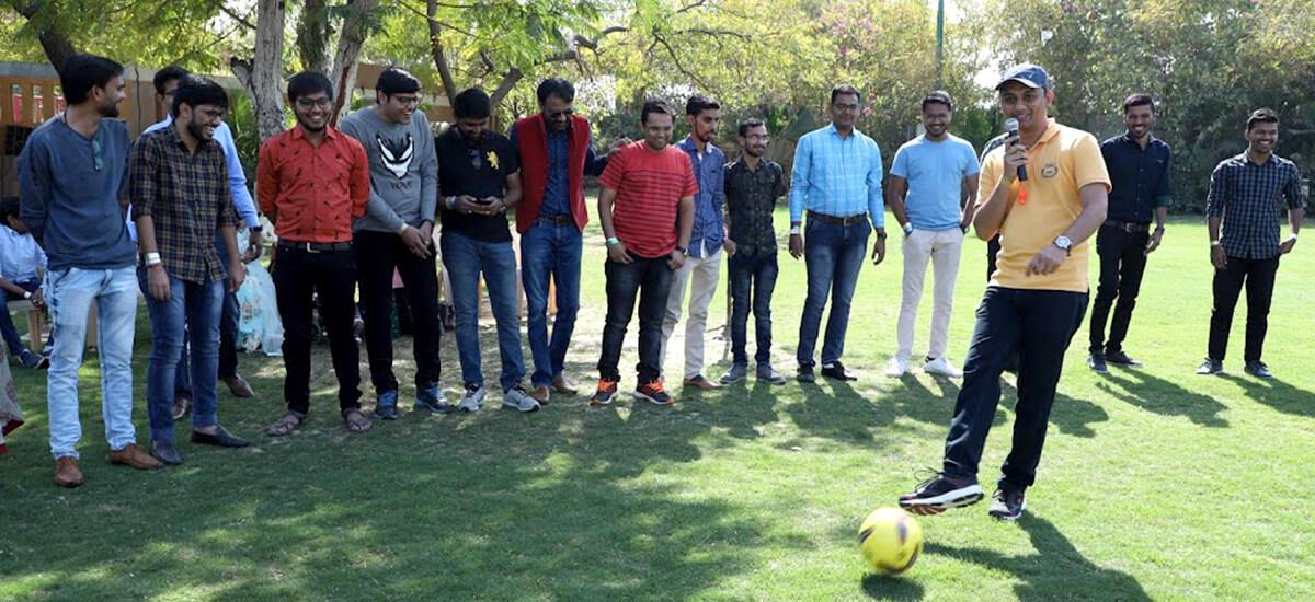 annualday2019_weblineindia_picnic_fun5