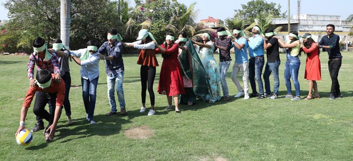 annualday2019_weblineindia_picnic_fun4