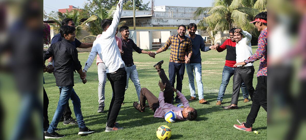 annualday2019_weblineindia_picnic_fun3