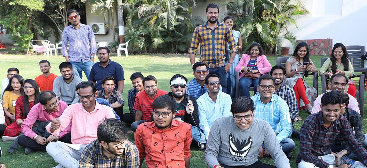 annualday2019_weblineindia_picnic_fun2