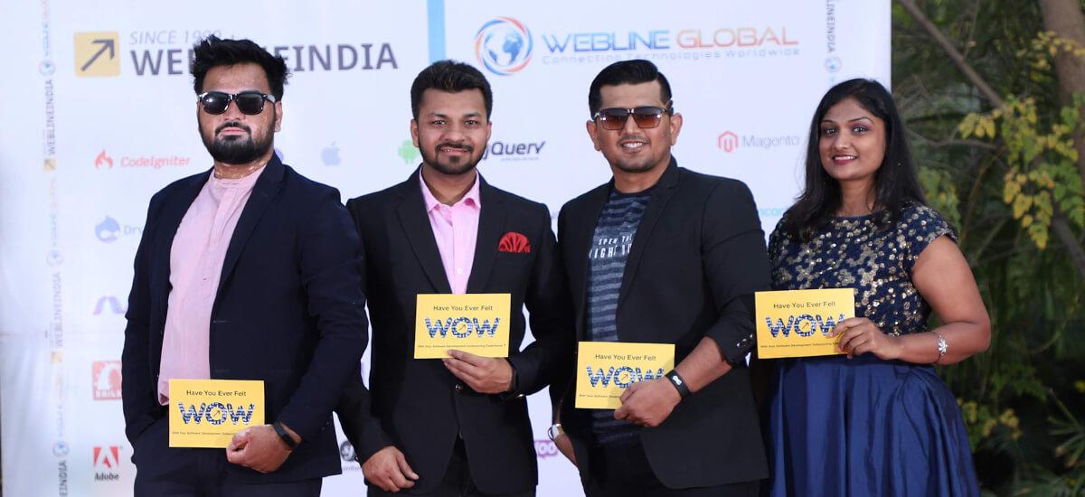 annualday2019_weblineindia_award22
