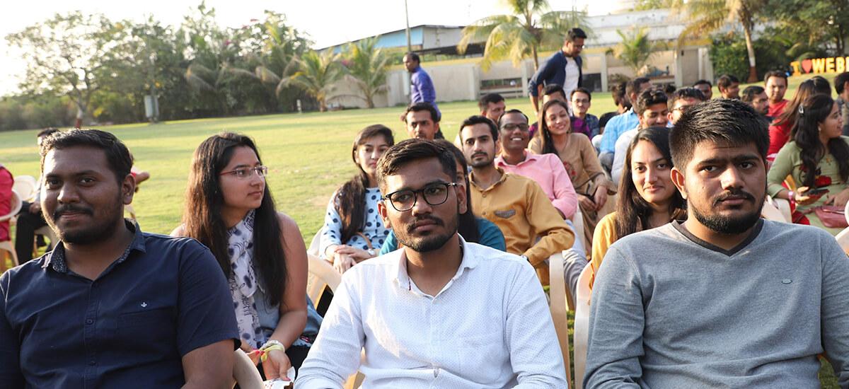 annualday2019_weblineindia_award21
