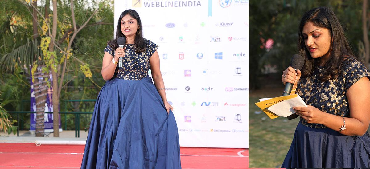 annualday2019_weblineindia_award19