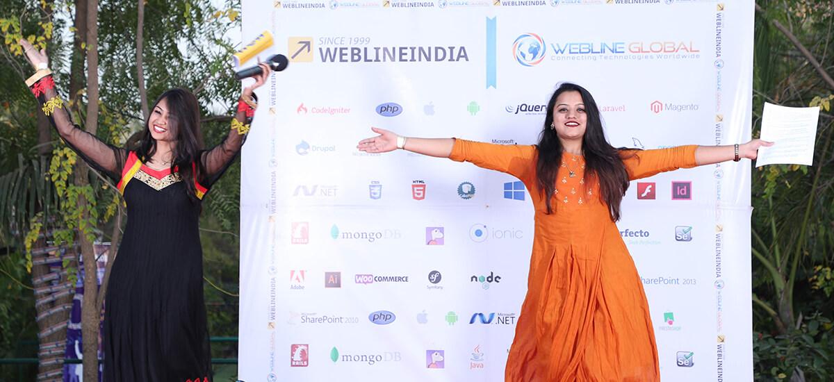 annualday2019_weblineindia_award15