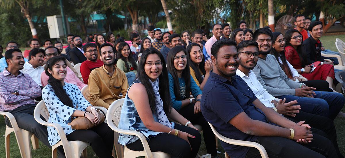 annualday2019_weblineindia_award10