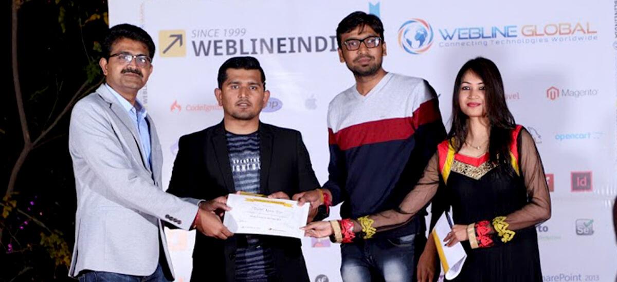 annualday2019_weblineindia_award7