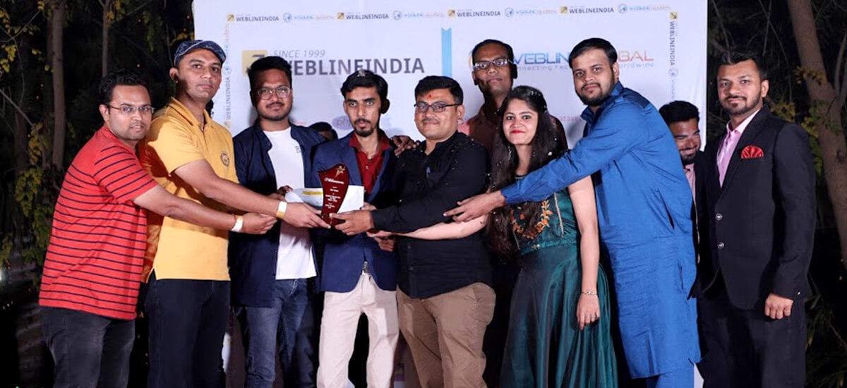 annualday2019_weblineindia_award5