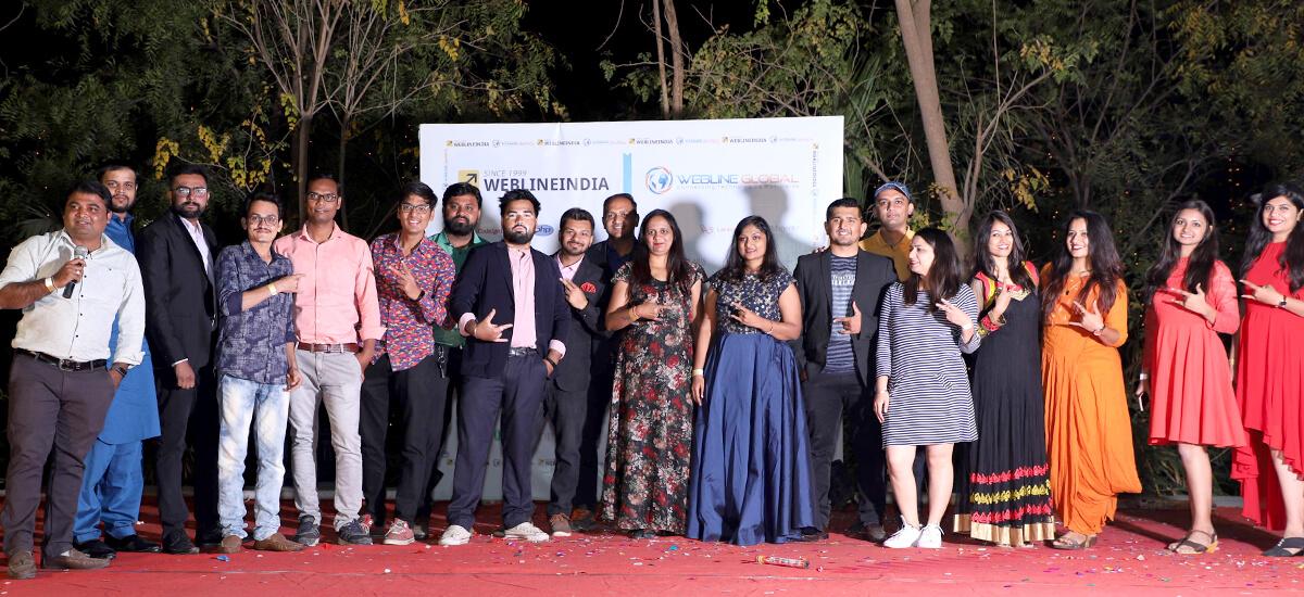 annualday2019_weblineindia_award3