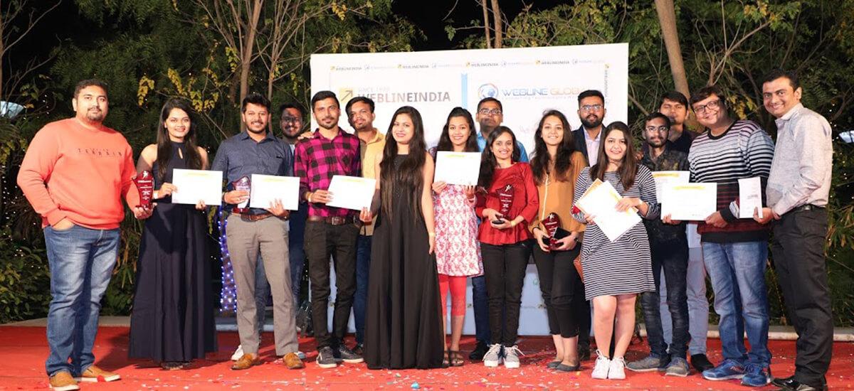 annualday2019_weblineindia_award2