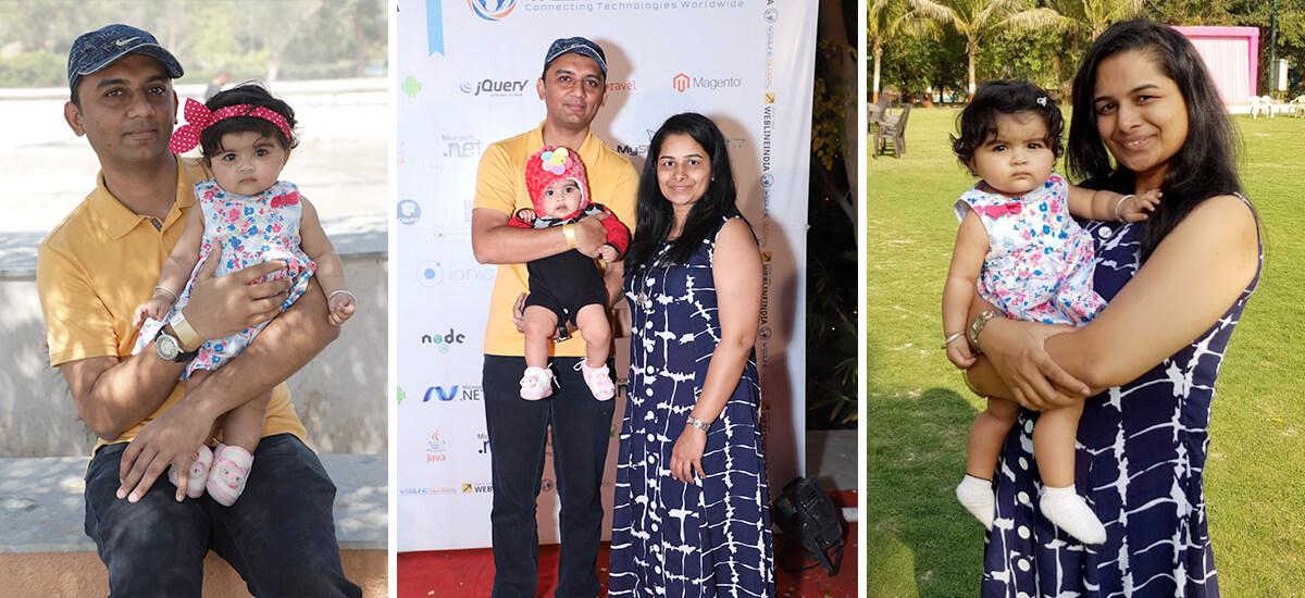 annualday2019_weblineindia_award30