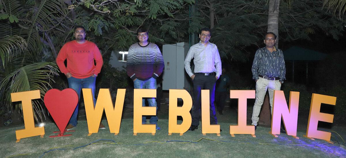 annualday2019_weblineindia_award28