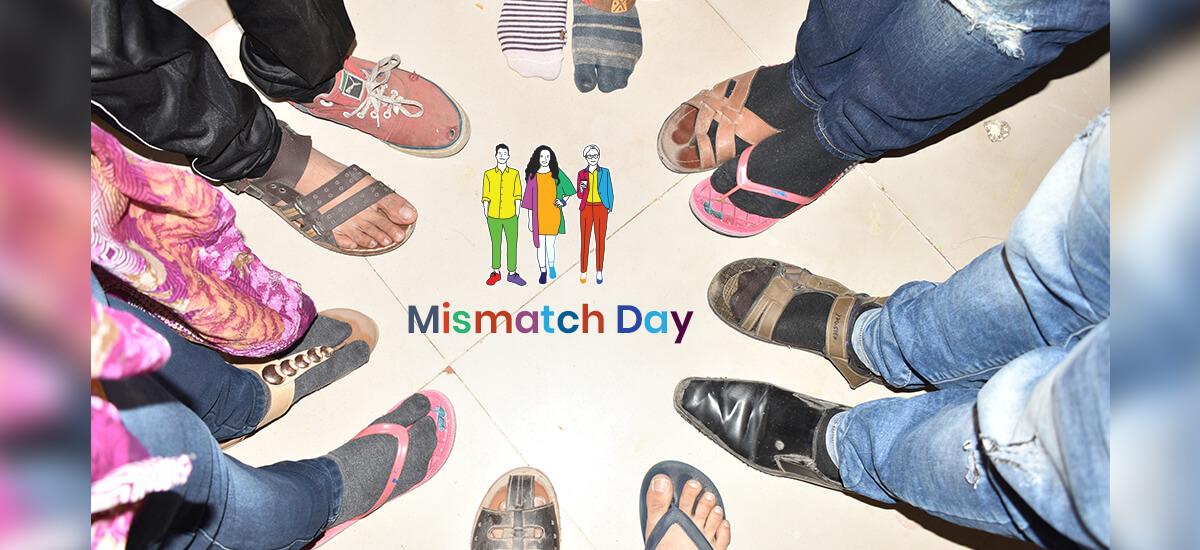 annualday2019_weblineindia_mismatchday